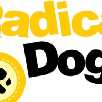 Radical Dogs!